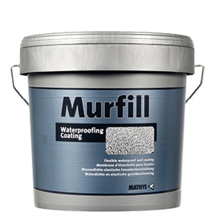 Rust-Oleum Murfill Waterproofing skyddsbeläggning