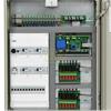 FlexControl styrsystem