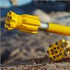 Epiroc Drilling Tools AB