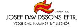 Josed Davidssons Eftr. AB