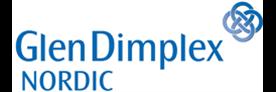 glen-dimplex-nordic-ab-logo
