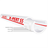 Roth X-PERT S5 golvvärmerör