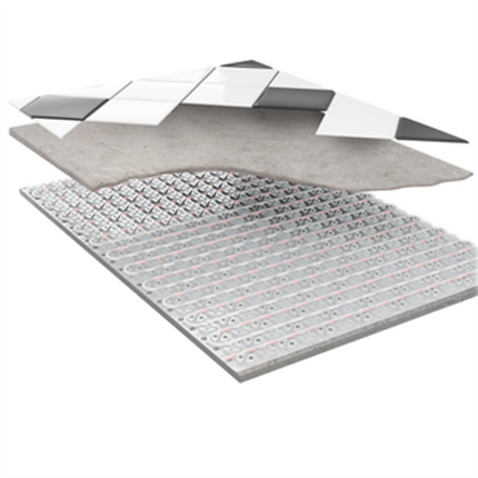 roth compact golvv rmesystem roth nordic ab. Black Bedroom Furniture Sets. Home Design Ideas