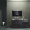 Hafa Bathroom Edge Spegel 1000