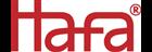 Hafa logo