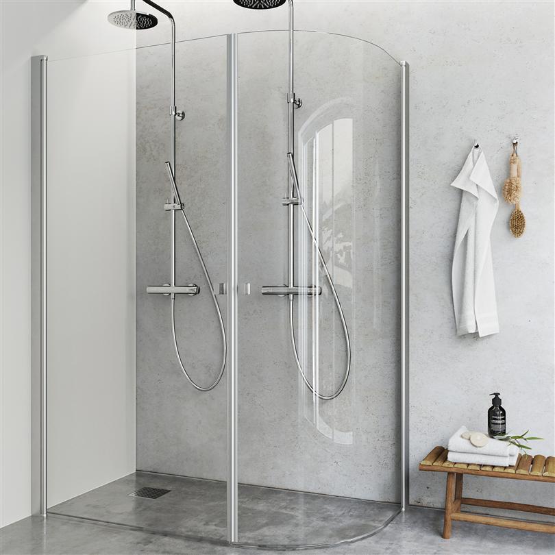 Hafa Bathroom Group AB