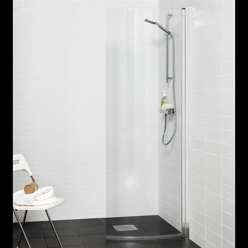 Hafa Dusch Hafa Bathroom Group Ab