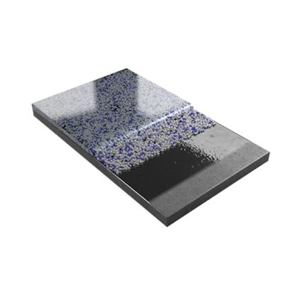 Eradur Kompakt golvbeläggning