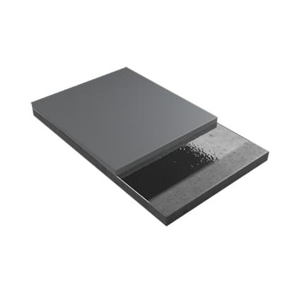 Eradur Flexibel Massiv/Struktur golvbeläggning