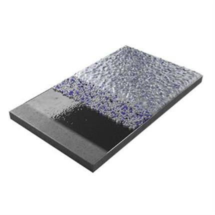 Eradur Ecryl Struktur golvbeläggning