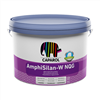 Caparol AmphiSilan W NQG fasadfärg