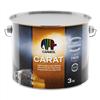Caparol Carat oljefärg