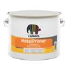 Caparol MetalPrimer rostskyddsgrund, 3 liter