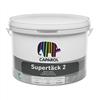 Caparol Supertäck 2 takfärg