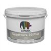Caparol Supertäck 20 Plus tak- och väggfärg