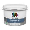 Caparol Supertäck 5, 7, 20 tak- och väggfärg