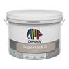 Caparol Supertäck Grund grundfärg