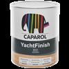 Caparol YachtFinish, 1 liter