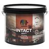 Caparol Intact Matt akrylatfärg