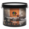 Caparol Intact Total akrylatfärg