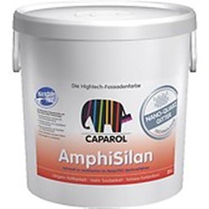 caparol amphisilan nqg fasadf rg caparol. Black Bedroom Furniture Sets. Home Design Ideas