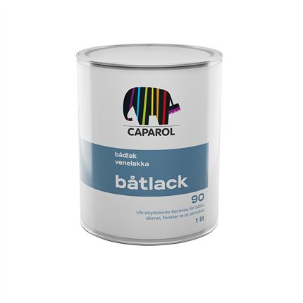 Caparol Båtlack