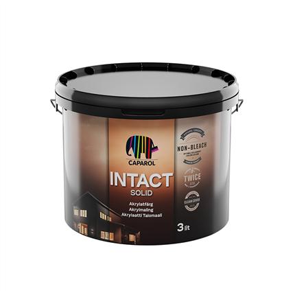 Caparol Intact Solid akrylatfärg