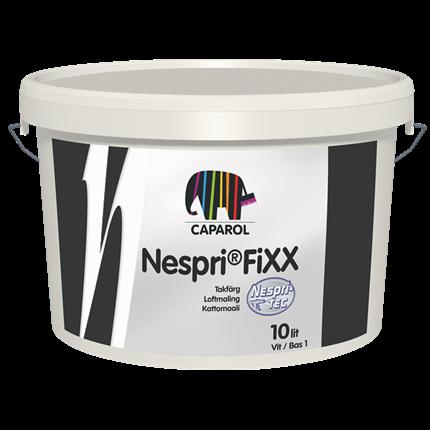 Nespri FiXX