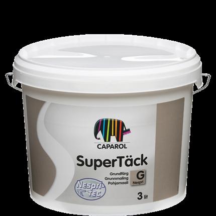 Caparol Supertäck Grund