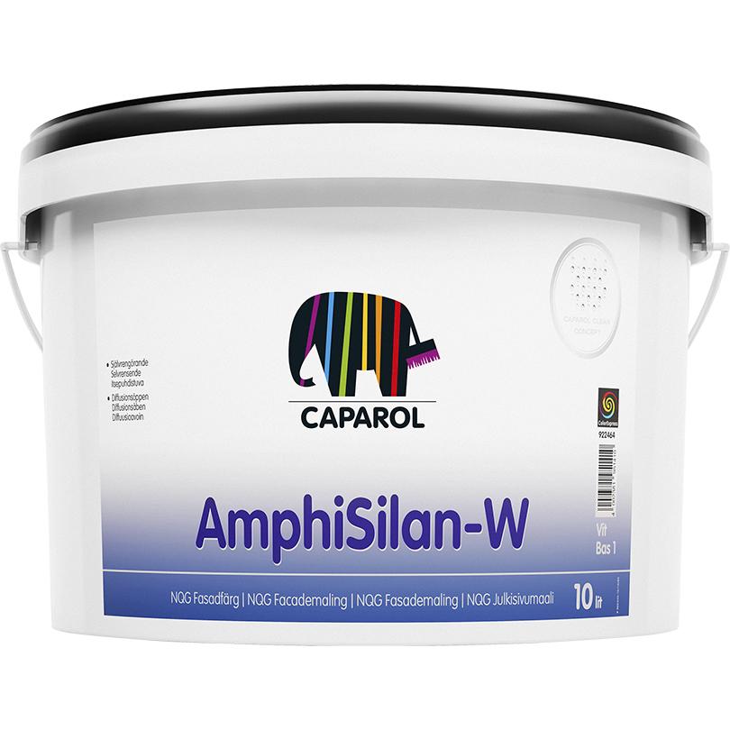 caparol amphisilan w nqg fasadf rg caparol. Black Bedroom Furniture Sets. Home Design Ideas