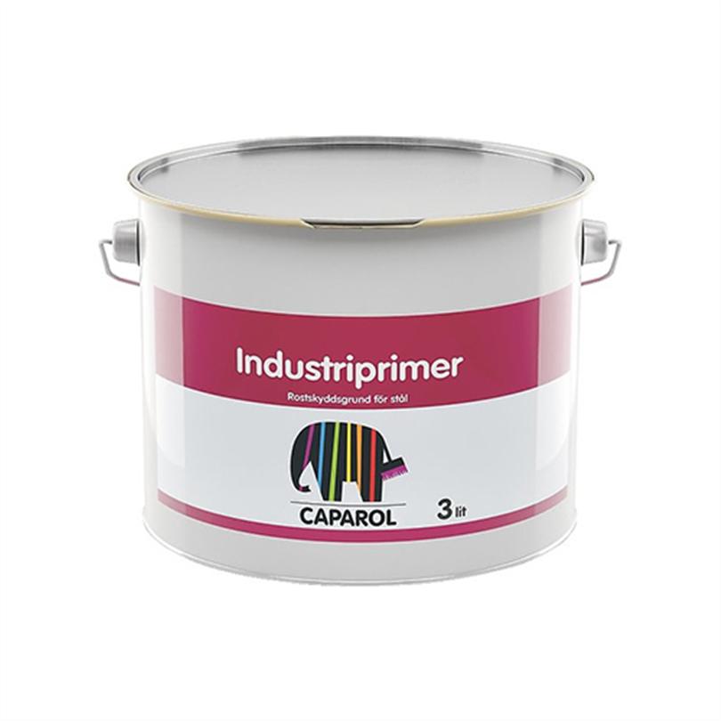 Caparol Industriprimer, 3 liter