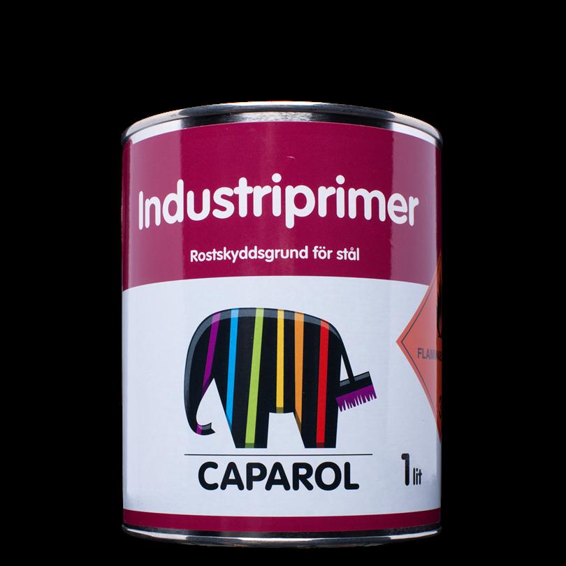 Caparol Industriprimer, 1 liter