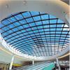 Cannstatter Carré, Stuttgart, Tyskland. Arkitekt EPA Planungsgruppe, GmbH