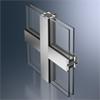 Schüco stålsystem Jansen - Economy® 50