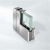 Schüco Firestop T90/F90 brandklassade dörr-/väggsystem