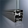 Schüco stålsystem Jansen - Janisol®