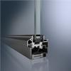 Schüco stålsystem Jansen - Janisol® Primo