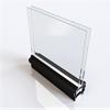 Schüco Janisol Primo fönstersystem av stål