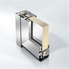 Schüco ADS dörrsystem av aluminium