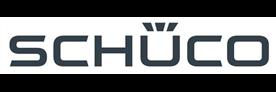 schuco-logo-2012