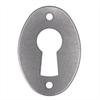Eskilstuna nyckelskylt 5219