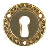 Eskilstuna nyckelskylt 5403