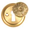 Eskilstuna nyckelskylt 5408L