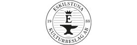 Eskilstuna Kulturbeslag AB