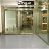 Stålprofilsystem SP 700 Brandisolerade stålprofiler