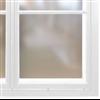 Nyebro fönster inåtgående 2+1, kopplade
