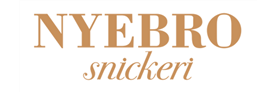 Nyebro Snickerifabrik AB