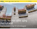 Projekt Kraftverk