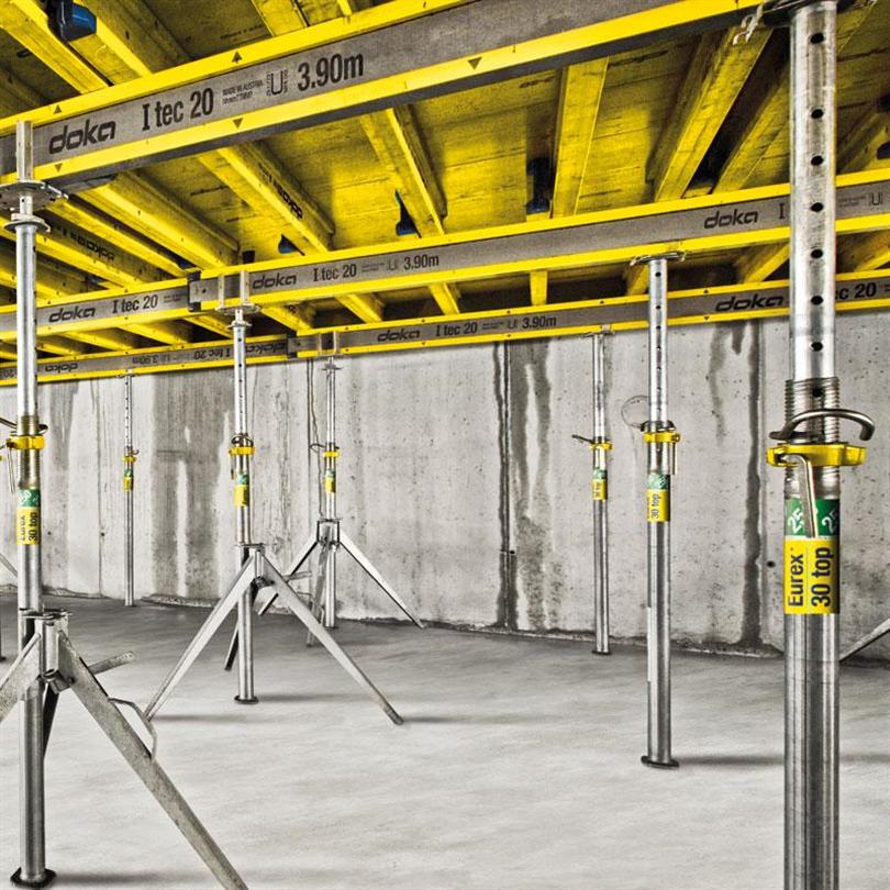 Handsystem för traditionell valvgjutning, minimerade användningskostnader