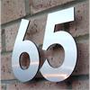 Swedsign fasadsiffror